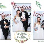 Nunta Cristian & Andreea